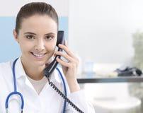 αρσενικός ιατρικός HTTP πεδίων ενέργειας assistance COM do dreamstime θηλυκός href περισσότερο το προσωπικό ανθρώπων mypeopleatwo στοκ φωτογραφίες