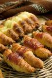 αρτοποιείο της Αργεντι&nu Στοκ εικόνες με δικαίωμα ελεύθερης χρήσης