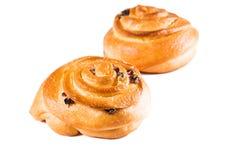 Αρτοποιείο, ψήσιμο, καφές στοκ εικόνες με δικαίωμα ελεύθερης χρήσης