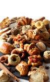 αρτοποιείο στοκ φωτογραφία με δικαίωμα ελεύθερης χρήσης