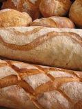 αρτοποιείο 5 Στοκ Εικόνα