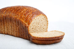 αρτοποιείο Στοκ Φωτογραφία