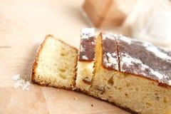 αρτοποιείο Στοκ φωτογραφίες με δικαίωμα ελεύθερης χρήσης