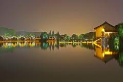 αρχαία αρχιτεκτονική κινέζικα Στοκ φωτογραφίες με δικαίωμα ελεύθερης χρήσης