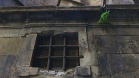 Αρχαία Βαρκελώνη, γοτθικό τέταρτο