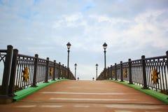 αρχαία γέφυρα Στοκ φωτογραφίες με δικαίωμα ελεύθερης χρήσης