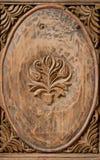 αρχαία γλυπτική Στοκ φωτογραφίες με δικαίωμα ελεύθερης χρήσης