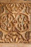 αρχαία γλυπτική Στοκ Φωτογραφίες