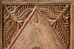 αρχαία γλυπτική Στοκ Φωτογραφία