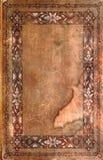 αρχαία κάλυψη Στοκ φωτογραφίες με δικαίωμα ελεύθερης χρήσης
