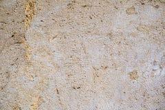 Αρχαία καταπονημένα υπόβαθρα σύστασης τοίχων Στοκ φωτογραφία με δικαίωμα ελεύθερης χρήσης