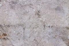 αρχαία πέτρα ανασκόπησης Ύφος σοφιτών Στοκ Εικόνες