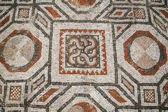 Αρχαία πόλη της Lydia Sardes σε Salihli, Manisa, Τουρκία στοκ φωτογραφία με δικαίωμα ελεύθερης χρήσης