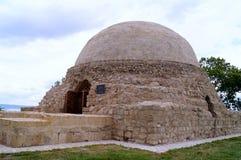 Αρχαία πόλη Bolgar, Ταταρία, Ρωσία στοκ φωτογραφία