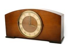 αρχαία ρολόγια που γίνοντ στοκ εικόνες με δικαίωμα ελεύθερης χρήσης