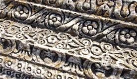 αρχαία σύσταση Στοκ Φωτογραφία