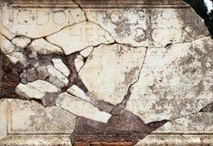 αρχαία ταμπλέτα στοκ εικόνες με δικαίωμα ελεύθερης χρήσης
