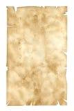 Αρχαία χειρόγραφα στοκ εικόνες