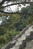Αρχαίες καταστροφές ι στοκ φωτογραφία