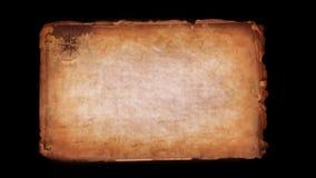 αρχαίος κύλινδρος ελεύθερη απεικόνιση δικαιώματος