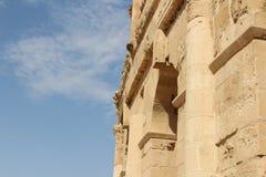 Αρχαίος, ναός, αρχιτεκτονική, Αίγυπτος, στήλη, Ιταλία, στήλες, karnak, luxor, πύργος, κτήριο, καταστροφές, καταστροφή, ουρανός, π Στοκ Φωτογραφίες