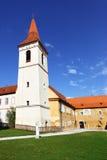 αρχαίος πύργος κουδου&n Στοκ φωτογραφίες με δικαίωμα ελεύθερης χρήσης