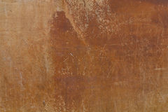 Αρχαίος τοίχος στο βράχο Sigiriya στη Σρι Λάνκα με τους ρομαντικούς στίχους μέσα στοκ φωτογραφία με δικαίωμα ελεύθερης χρήσης