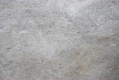 αρχαίος τοίχος Στοκ εικόνα με δικαίωμα ελεύθερης χρήσης