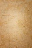 αρχαίο έγγραφο βιβλίων στοκ εικόνες