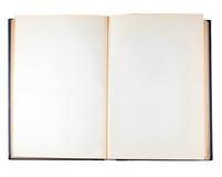 αρχαίο βιβλίο Στοκ Εικόνες