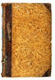 αρχαίο βιβλίο Στοκ φωτογραφία με δικαίωμα ελεύθερης χρήσης