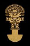 αρχαίο ιατρικό εργαλείο 01 στοκ εικόνα