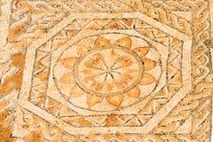 Αρχαίο μαρμάρινο σχέδιο της Ελλάδας Στοκ Φωτογραφίες