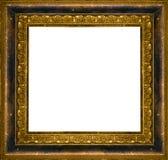αρχαίο πλαίσιο στοκ εικόνες
