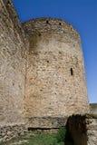 Αρχαίο φρούριο Στοκ εικόνες με δικαίωμα ελεύθερης χρήσης