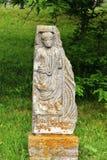 αρχαίο antica της Ιταλίας ατόμω&n Στοκ Φωτογραφίες