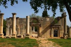 αρχαίο baram στοκ φωτογραφία με δικαίωμα ελεύθερης χρήσης