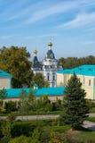 Αρχαίο Dmitrov Στοκ Φωτογραφίες