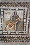 Αρχαιολογικό μουσείο Hatay Στοκ Εικόνες