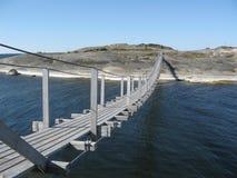 αρχιπέλαγος Στοκ εικόνες με δικαίωμα ελεύθερης χρήσης