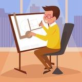 αρχιπελαγών Επιτροπή σχεδιασμού ελεύθερη απεικόνιση δικαιώματος