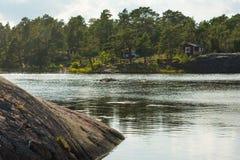 αρχιτέκτονας Στοκ φωτογραφία με δικαίωμα ελεύθερης χρήσης
