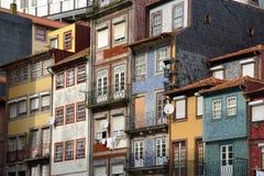 αρχιτεκτονικές απεικονισμένες λεωφόρος αγορές γυαλιού δοκών λεπτομερειών Στοκ φωτογραφίες με δικαίωμα ελεύθερης χρήσης