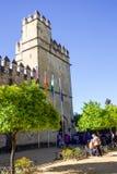 αρχιτεκτονικής μπλε κάστρων τσεχικός γοτθικός κληρονομιάς κόσμος της ΟΥΝΕΣΚΟ ύφους ουρανού περιοχών δημοκρατιών μερών lednice νεω Στοκ Εικόνες