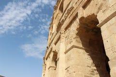 Αρχιτεκτονική, αρχαία, πύργος, ναός, κτήριο, τοίχος, Αίγυπτος, Ιταλία, πέτρα, εκκλησία, Ευρώπη, ουρανός, πόλη, ιστορία, κωμόπολη, Στοκ Φωτογραφία