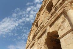 Αρχιτεκτονική, αρχαία, πύργος, ναός, κτήριο, τοίχος, Αίγυπτος, Ιταλία, πέτρα, εκκλησία, Ευρώπη, ουρανός, πόλη, ιστορία, κωμόπολη, Στοκ φωτογραφία με δικαίωμα ελεύθερης χρήσης
