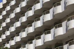 αρχιτεκτονική γενική Στοκ φωτογραφία με δικαίωμα ελεύθερης χρήσης