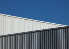 αρχιτεκτονική γραφική Στοκ Εικόνες