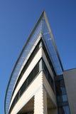 αρχιτεκτονική εταιρική Στοκ Φωτογραφία