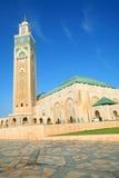 αρχιτεκτονική ισλαμική Στοκ εικόνες με δικαίωμα ελεύθερης χρήσης